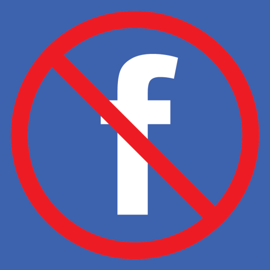 ... TEN TYPES OF FOLKS THAT NEED TO STAY OFF FACEBOOK | Pieces of A Gemini